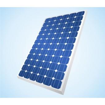 Solar Module / Panel