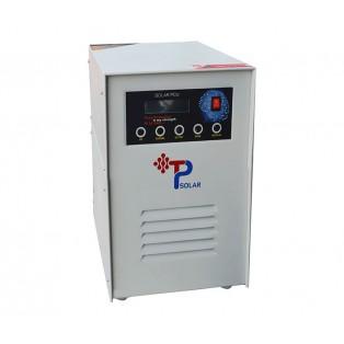 Solar MPPT PCU 1kVA,24V,40A