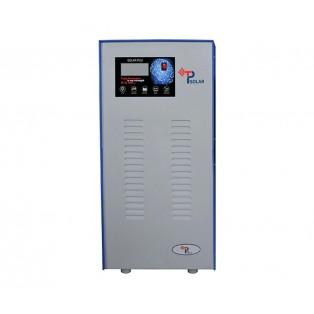 Solar MPPT PCU 7.5kVA,96V,60A