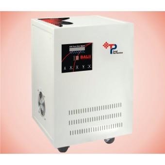 Solar PCU (MPPT)