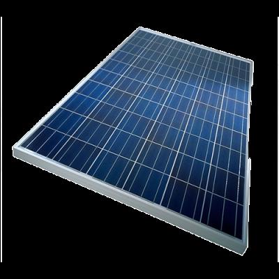 Solar Module 150W, 12V