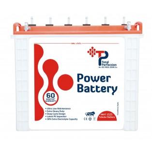 Inverter Battery INVT 1525