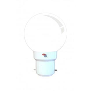 LED Bulb B0.5W (R/Y/B/W/G)