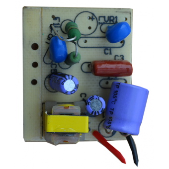 LED Downlight Drivers