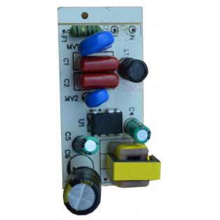 LED Panel Light 12W Driver