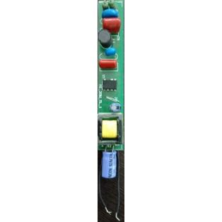 LED Tube Light 22W-24W Driver