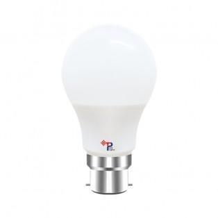LED Bulb TP-BHPF-12W
