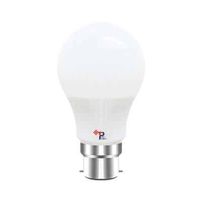 LED Bulb TP-BHPF-9W