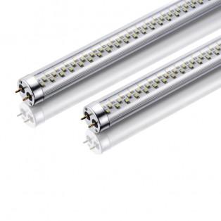 LED Tube Light TP-T5-18W
