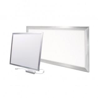 Ultra Slim Panel Square TP-UCPL-1F-25W