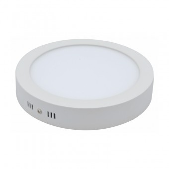 Surface Mounted Panel Light