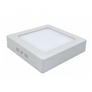Surface Mounted Square Down Light-TP-SMPL-6W