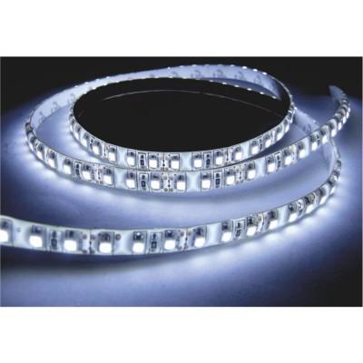 Flexible Strip Light TP-FS-5050-60-12V