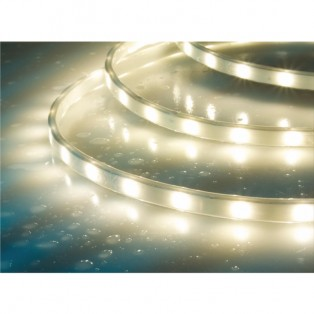 Flexible Strip Light TP-FS-3526-60-12V
