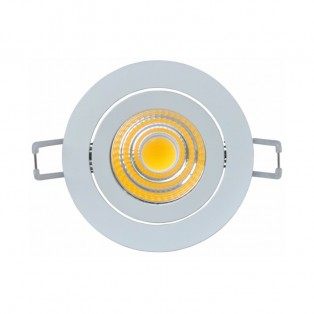 LED COB Down Light 3W