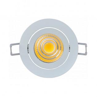 LED COB Down Light 3W