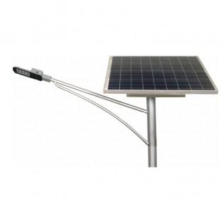 Solar Street Light TP-SSL-12W
