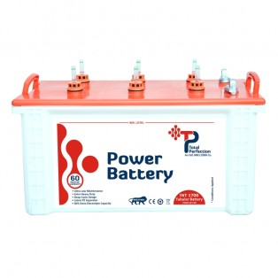 Inverter Battery INT 1700 (150 AH)