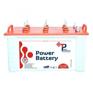 Inverter Battery INT 1700 (150 AH)