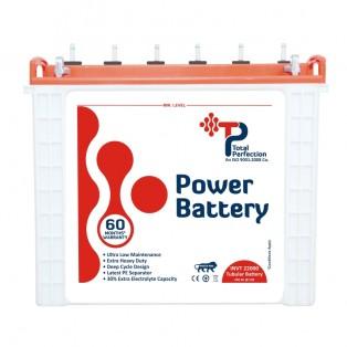 Inverter Battery INVT 22000 (220AH)