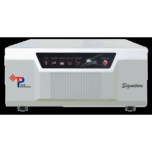 Signature UPS Quasi Square Wave - 850, 700VA, 12V