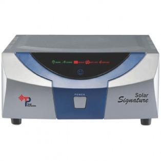 Solar Hybrid UPS Signature 1650 - 1500 VA 20A