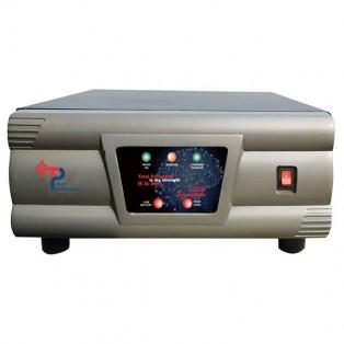 Solar Hybrid UPS Signature 2500 -  2200 VA 20A