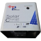 Solar Charge Controller 20A, 24V