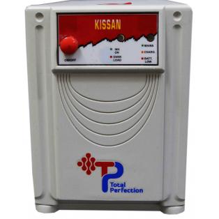 Solar Hybrid Inverter Kissan 400 VA, 10A