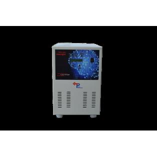 Solar PCU Energie 2500 - 2200 VA 50A LCD+LED