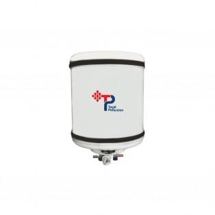 Storage Water Heater, Metal Body, 6ltr