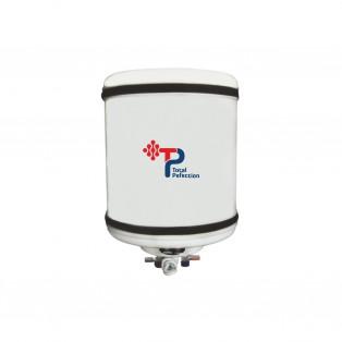 Storage Water Heater, Metal Body, 15ltr