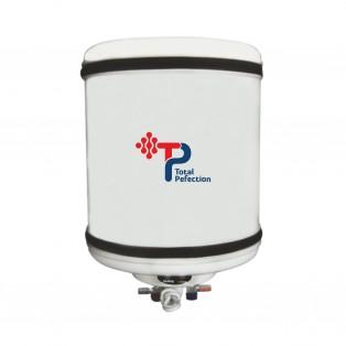 Storage Water Heater, Metal Body, 35ltr