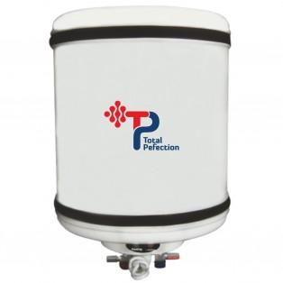 Storage Water Heater, Metal Body, 50ltr