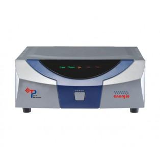 Energie UPS Pure Sine Wave - 1050, 900VA, 12V