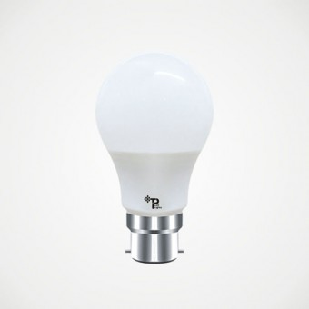 LED Bulbs/ Lamps