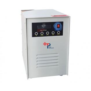 Online UPS 1 kVA, 48V