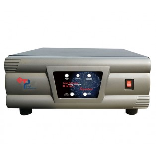 Signature UPS Quasi Square Wave - 2500, 2200VA, 24V