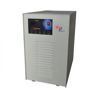 Online UPS 2KVA, 96V