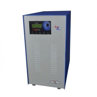 Online UPS 5 kVA, 120V