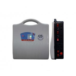 SOLAR CFL UPS TCFLS-50