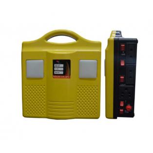 SOLAR CFL UPS TCFLS-50L