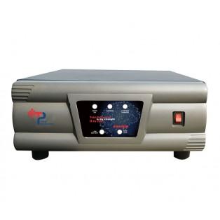 Energie UPS Pure Sine Wave - 2500, 2200VA, 24V