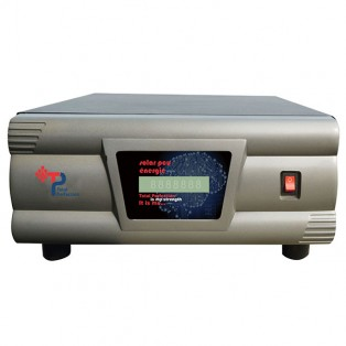 Solar PCU Energie 1050 - 900 VA 50A Digital Display