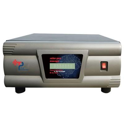 Solar PCU Energie 1250 - 1100 VA 50A Digital Display