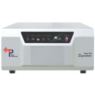 Solar PCU Signature 850 - 700 VA 20A