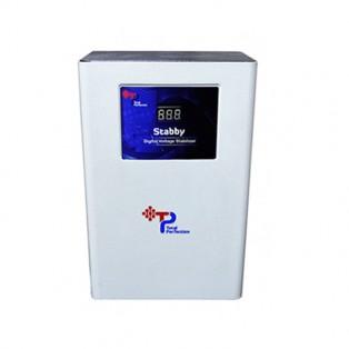 Stabilizer 0.5kVA, 130-290V, TPT-0.513